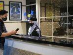 hotel-grand-dafam-banjarbaru-menawarkan-promo-menarik-di-bulan-oktober.jpg