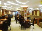 hotel-jelita-banjarmasin_20161221_164159.jpg