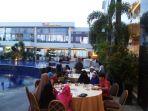 hotel-mercure-banjarmasin_20161130_180837.jpg