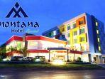 hotel-montana-syariah_20171113_131509.jpg