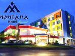 hotel-montana_20180212_150846.jpg