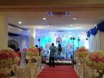 hotel-palm-menyediakan-paket-wedding_20180118_114809.jpg