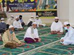 humas-pemkab-tapin-bupati-tapin-hm-arifin-arpan-berdiskusi-dengan-tokoh-agama-islam-se.jpg