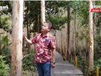 hutan-galam-perawan-desa-swarangan-kecamatan-jorong-kabupaten-tala-senin-05042021.jpg