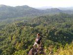hutan-pegunungan-meratus_20181008_185819.jpg