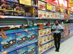 hypermart-q-mall-banjarbaru_20170810_151334.jpg