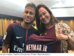 ibu-neymar-nadine-goncalves-kanan-dan-sang-bintang-milik-paris-saint-germain-neymar.jpg