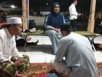 ibunda-wabup-banjar-h-saidi-mansyur-yakni-hj-norlatifah-di-markas-ebr-rabu-1332019-malam.jpg
