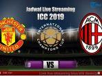 icc-2019-manchester-united-vs-ac-milanjpg.jpg