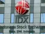 idx-berencana-mulai-terapkan-free-float-adjusted-index-pebruari-2019.jpg