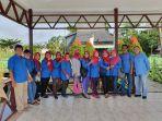 ikatan-keluarga-besar-alumni-ikba-aab-aksinas-angkatan-i-banjarmasin.jpg
