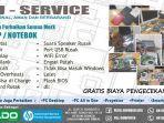 iklan-service-paj.jpg