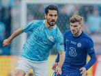 ilkay-gundogan-timo-werner-manchester-city-vs-chelsea-final-liga-champions-2021.jpg