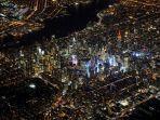 ilsutrasi-foto-lanskap-kota-yang-diambil-dari-dalam-pesawat.jpg