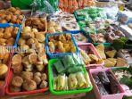 ilustrasi-aneka-kue-tradisional-di-pasar-subuh-kandangan-kabupaten-hulu-sungai-selatan-hss.jpg