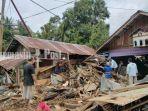 ilustrasi-banjir-yang-menerjang-kecamatan-hantakan-dan-batu-benawa-kabupaten-hst-rabu-13012021.jpg