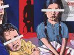 ilustrasi-berita-tiga-anak-saya-diperkosa-yang-trending-twitter.jpg