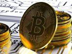 ilustrasi-bitcoin_0.jpg
