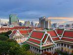 ilustrasi-chulalongkorn-university-thailand.jpg
