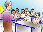 ilustrasi-guru-mengajar_20180202_151138.jpg