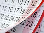 ilustrasi-kalender-masehi.jpg