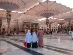 ilustrasi-masjid-nabawi.jpg