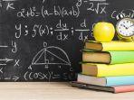 ilustrasi-pelajaran-matematika-di-program-belajar-dari-rumah-tvri.jpg
