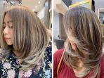 ilustrasi-rambut-yang-diwarnai-di-salon.jpg