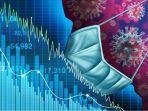 ilustrasi-resesi-ekonomi-akibat-pandemi-virus-corona.jpg