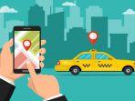 ilustrasi-taksi-online_20171215_103207.jpg