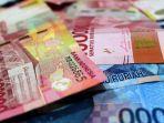 ilustrasi-uang-rupiah-pecahan-rp-50-ribu-dan-rp-100-ribu.jpg