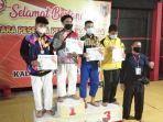 im-judo-banjarmasin-meraih-peringkat-kedua-di-popda-kalsel-2021-jumat-16072021.jpg