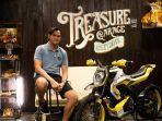 imanuel-prakoso-builder-yard-built-indonesia-treasure-garage-dengan-xsr-155.jpg