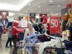 imlek-2019-ramai-di-mall.jpg