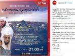 indonesia-bertasbih_20171231_184256.jpg