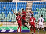 indonesia-vs-thailand_20170915_221500.jpg