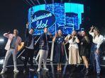 indonesian-idol-2021-babak-showcase-1.jpg