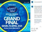 indonesian-idol-final-2021.jpg