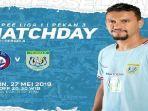 indosiar-dan-vidiocom-arema-fc-vs-persela-lamongan-liga-1-2019.jpg
