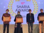 info-bank-sharia-award-2021-00.jpg<pf>info-bank-sharia-award-2021-02.jpg<pf>info-bank-sharia-award-2021-03.jpg<pf>info-bank-sharia-award-2021-04.jpg
