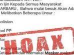 info-hoax.jpg