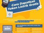 infografik-cara-dapatkan-token-listrik-gratis.jpg