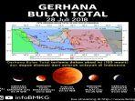 infografis-bmkg-terkait-gerhana-bulan-total_20180726_101536.jpg