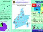 infografis-data-perkembangan-kasus-covid-19-kalsel.jpg