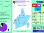infografis-penanganan-covid-19-kalsel.jpg