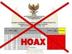 informasi-hoax-mengatasnamakan-kementerian-panrb_20180517_120013.jpg