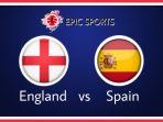 inggris-vs-spanyol-uefa-nations-league_20180908_172345.jpg