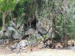 ini-penampakan-dari-luar-gua-sialing-kabupaten-tabalong1112.jpg