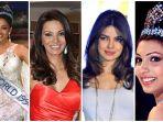 inilah-4-miss-world-asal-india-yang-cantik-cantik_20171119_164450.jpg