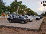inilah-fasilitas-parkir-yang-dibangun-dispar-kabupaten-tala-kalsel-28102020.jpg